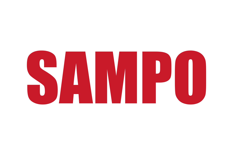 Sampo Stock