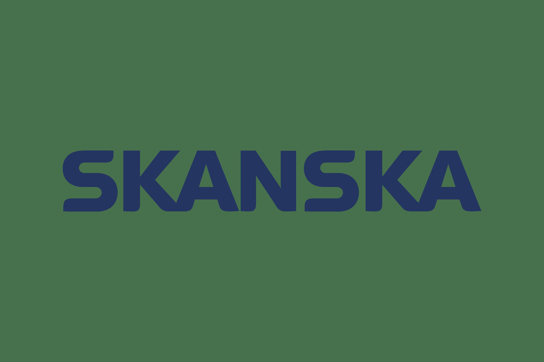 Skanska-Logo.wine.png