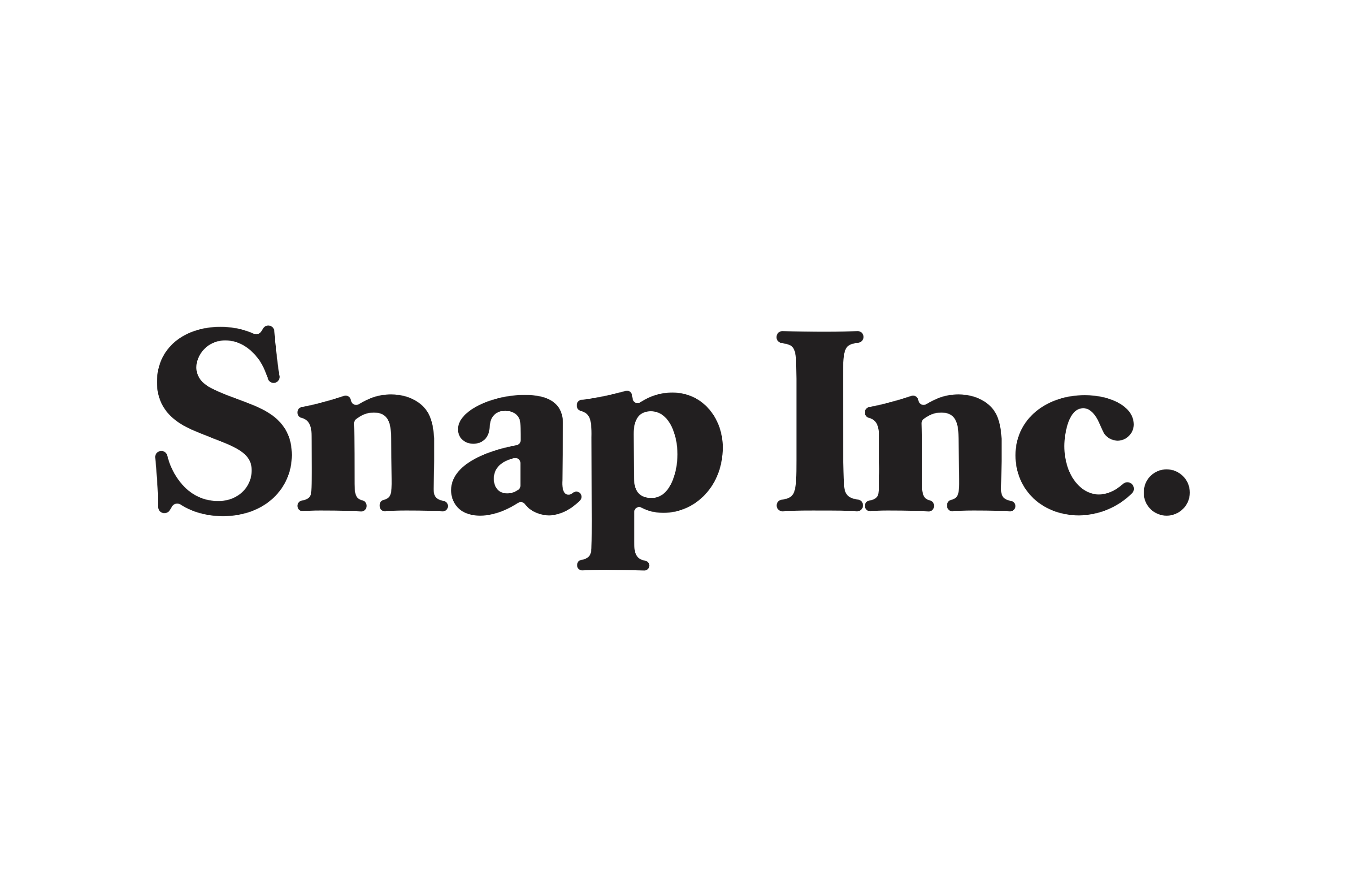 Free Snapchat Png Transparent Download Free