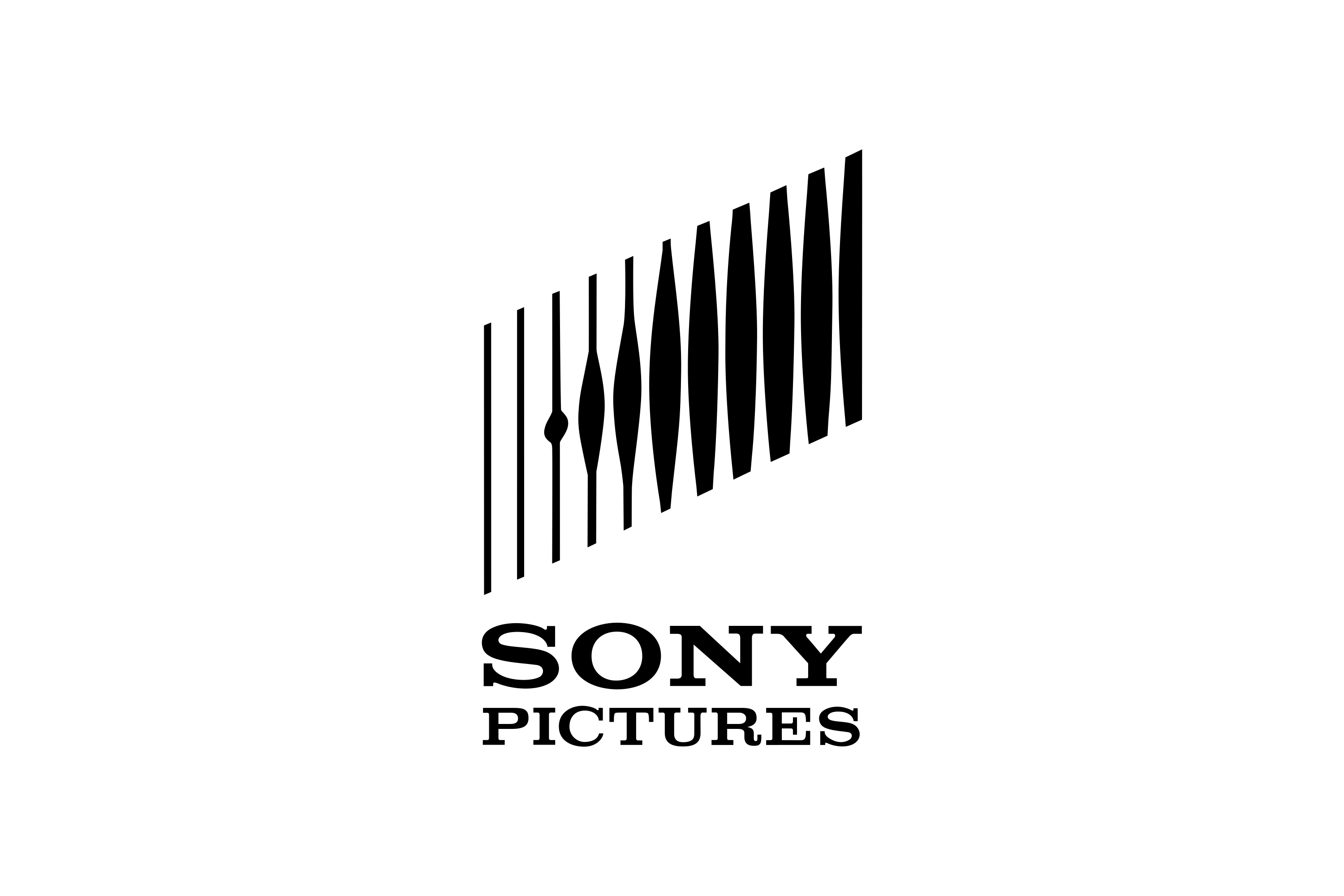 Download Sony Pictures Spe Logo In Svg Vector Or Png File Format Logo Wine