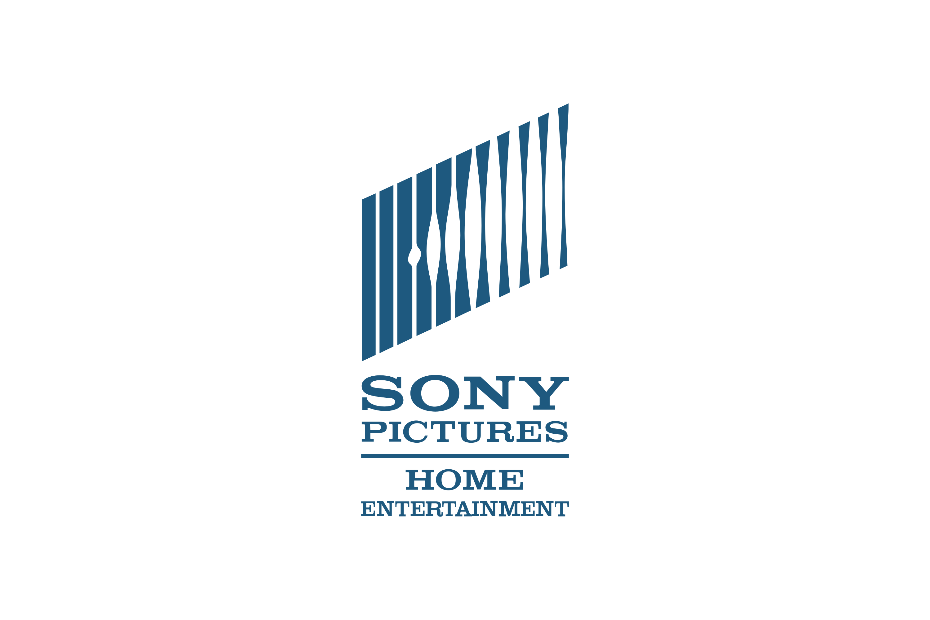 Download Sony Pictures Home Entertainment Sphe Logo In Svg Vector Or Png File Format Logo Wine