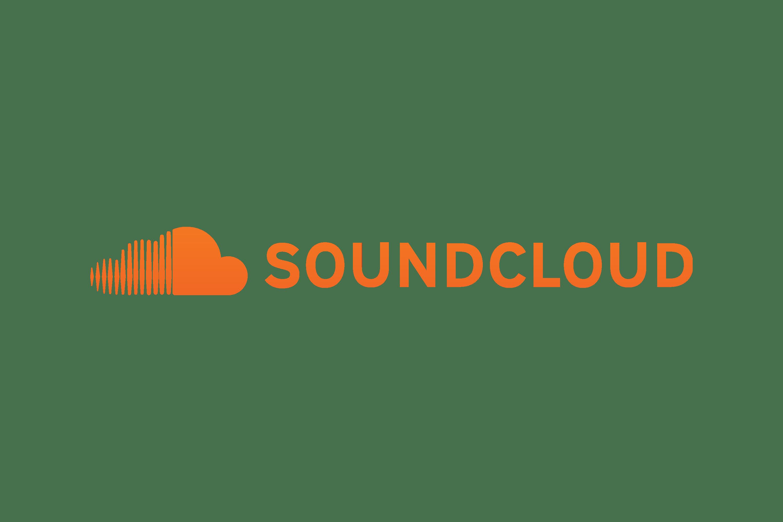 Download SoundCloud Logo in SVG Vector or PNG File Format ...