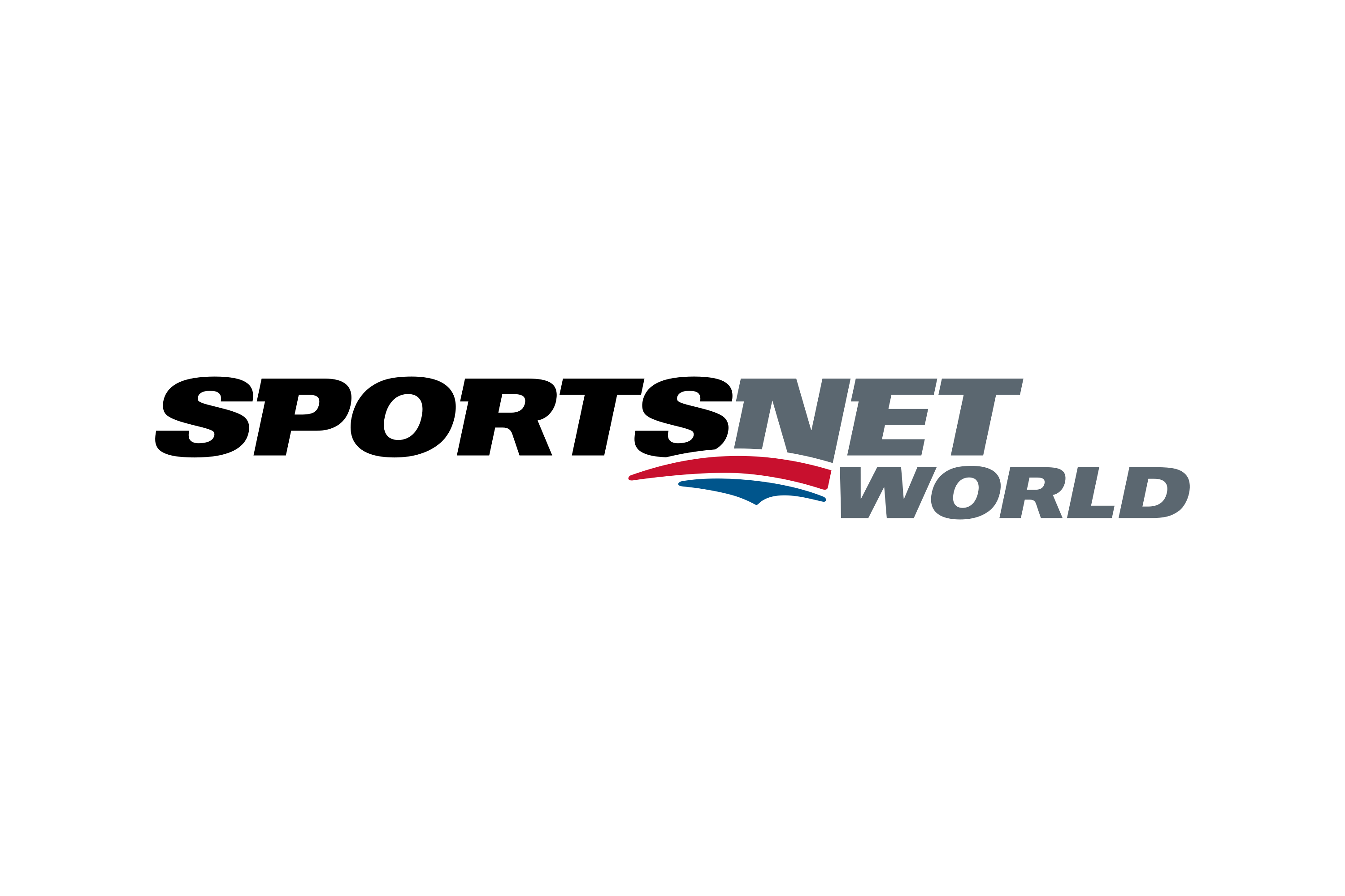 Download Sportsnet World Logo In Svg Vector Or Png File Format Logo Wine