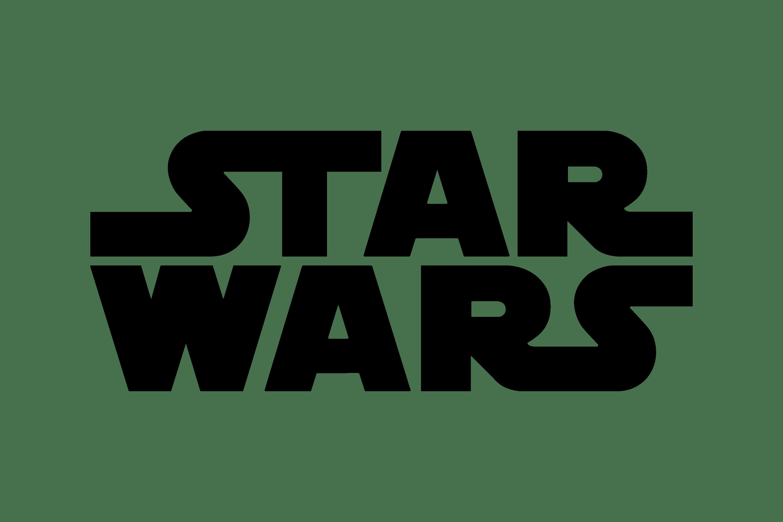 Download Star Wars Logo In Svg Vector Or Png File Format Logo Wine