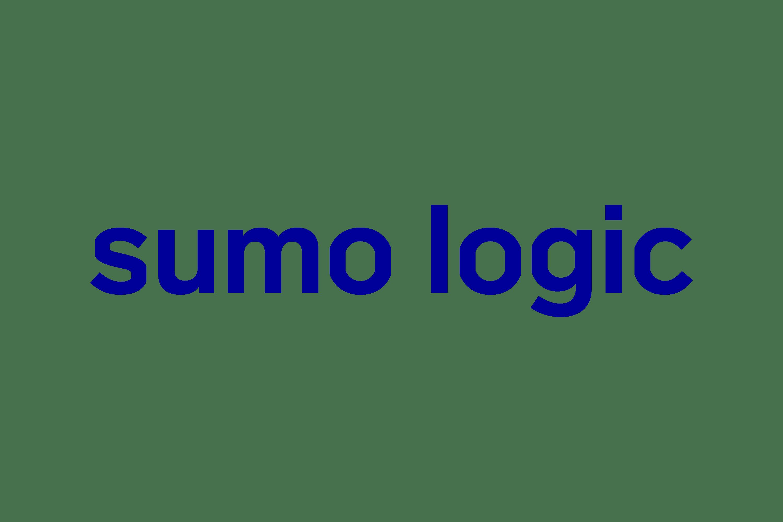 Download Sumo Logic Logo in SVG Vector or PNG File Format - Logo.wine
