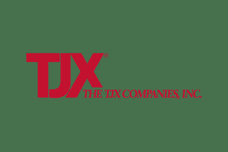 Download TJX Companies Logo in SVG Vector or PNG File Format - Logo.wine