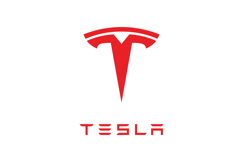 Download Tesla Logo In Svg Vector Or Png File Format Logo Wine