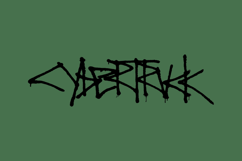 Download Tesla Cybertruck Logo In Svg Vector Or Png File Format Logo Wine