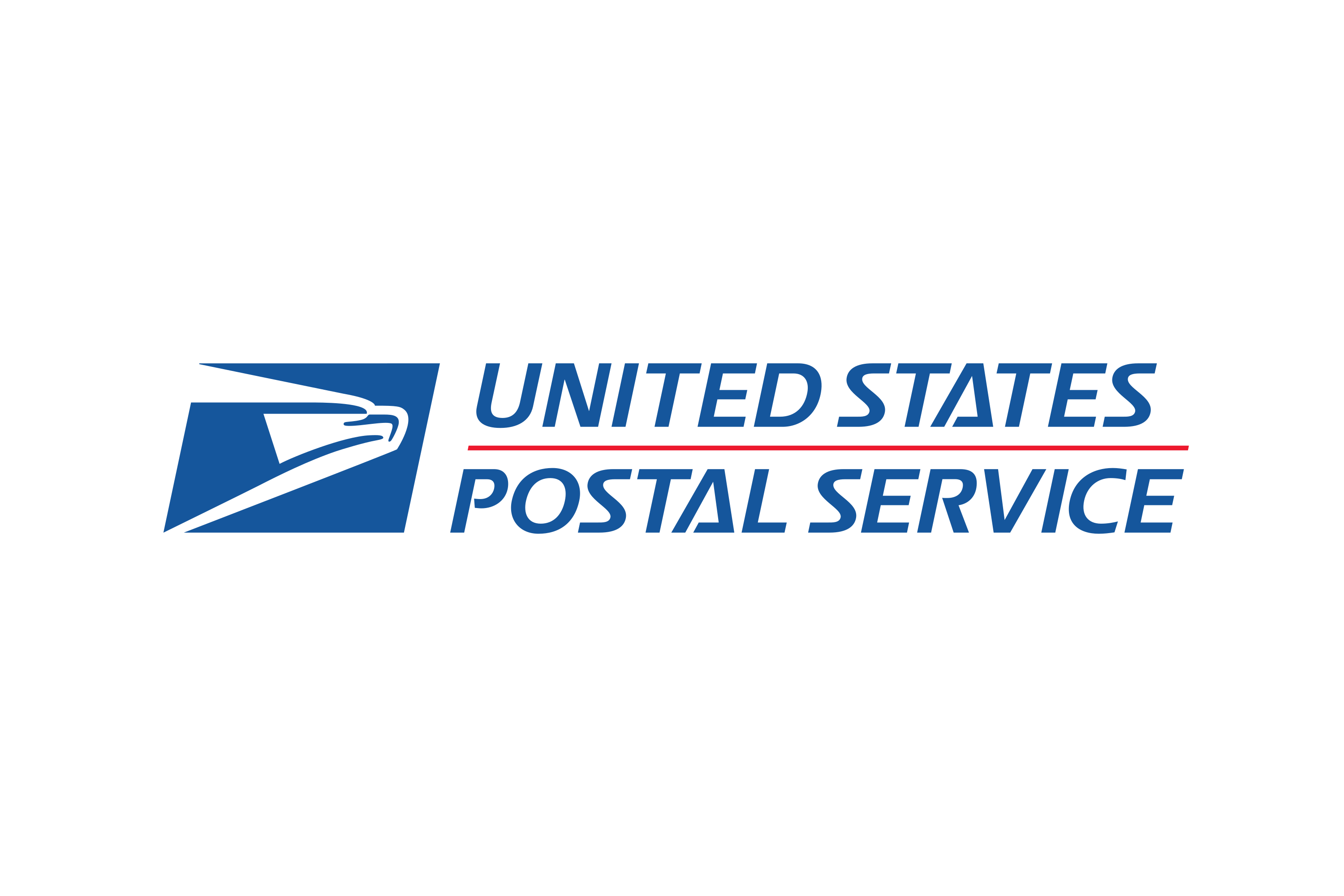 Download United States Postal Service U S Mail Usps Logo In