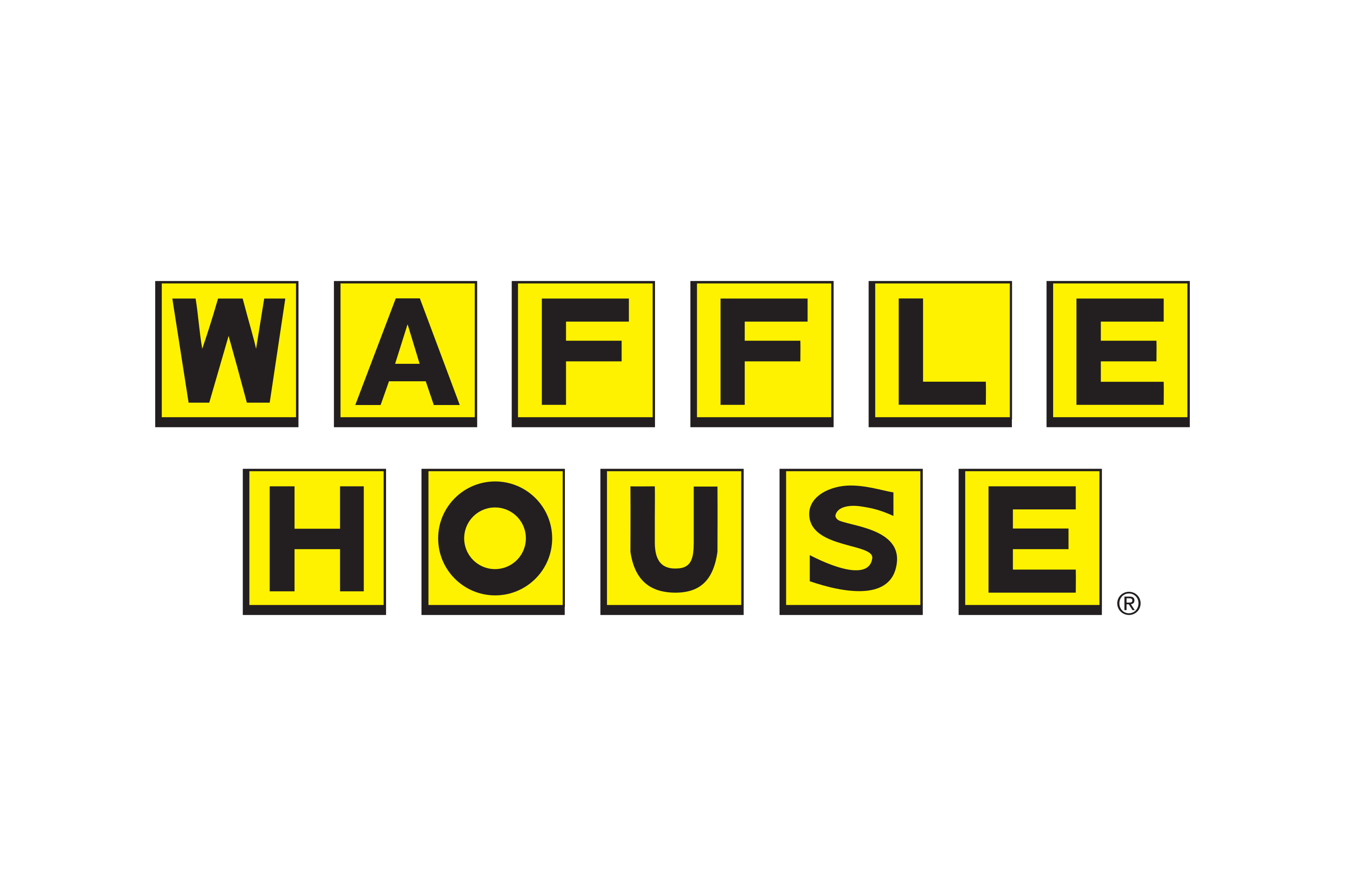 Download Waffle House Logo In Svg Vector Or Png File Format Logo Wine The current status of the logo is active, which means the logo is currently in use. waffle house logo in svg vector