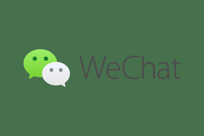 Svg wechat pay logo GitHub