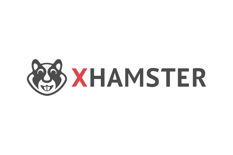 Download xHamster Logo in SVG Vector or PNG File Format