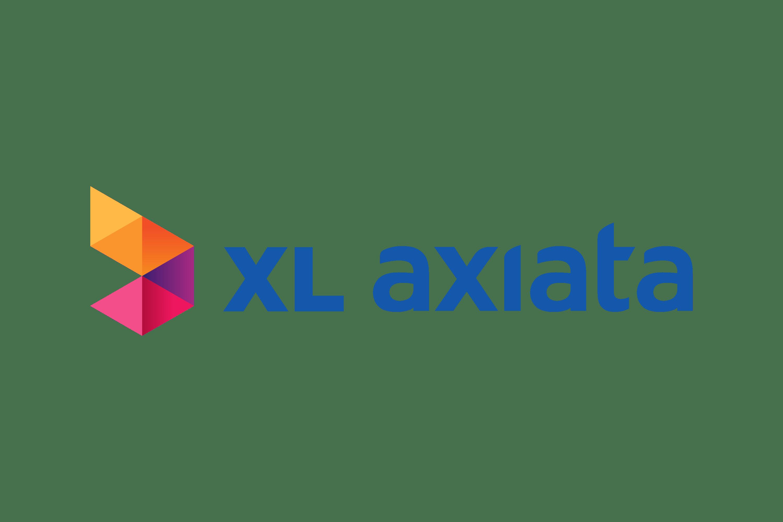 download.logo.wine/logo/XL_Axiata/XL_Axiata-Log...