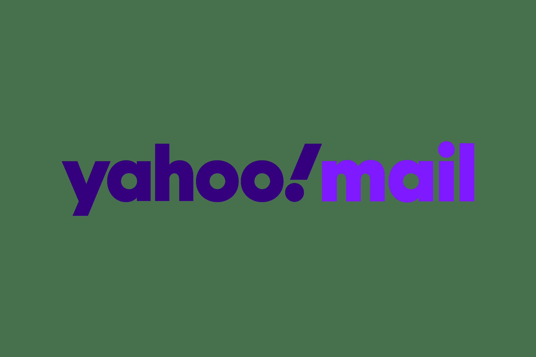 """Résultat de recherche d'images pour """"yahoo mail logo"""""""