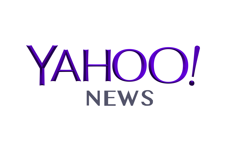 Download Yahoo News Logo In Svg Vector Or Png File Format Logo Wine