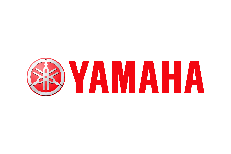 download yamaha logo in svg vector or png file format logo wine svg vector or png file format