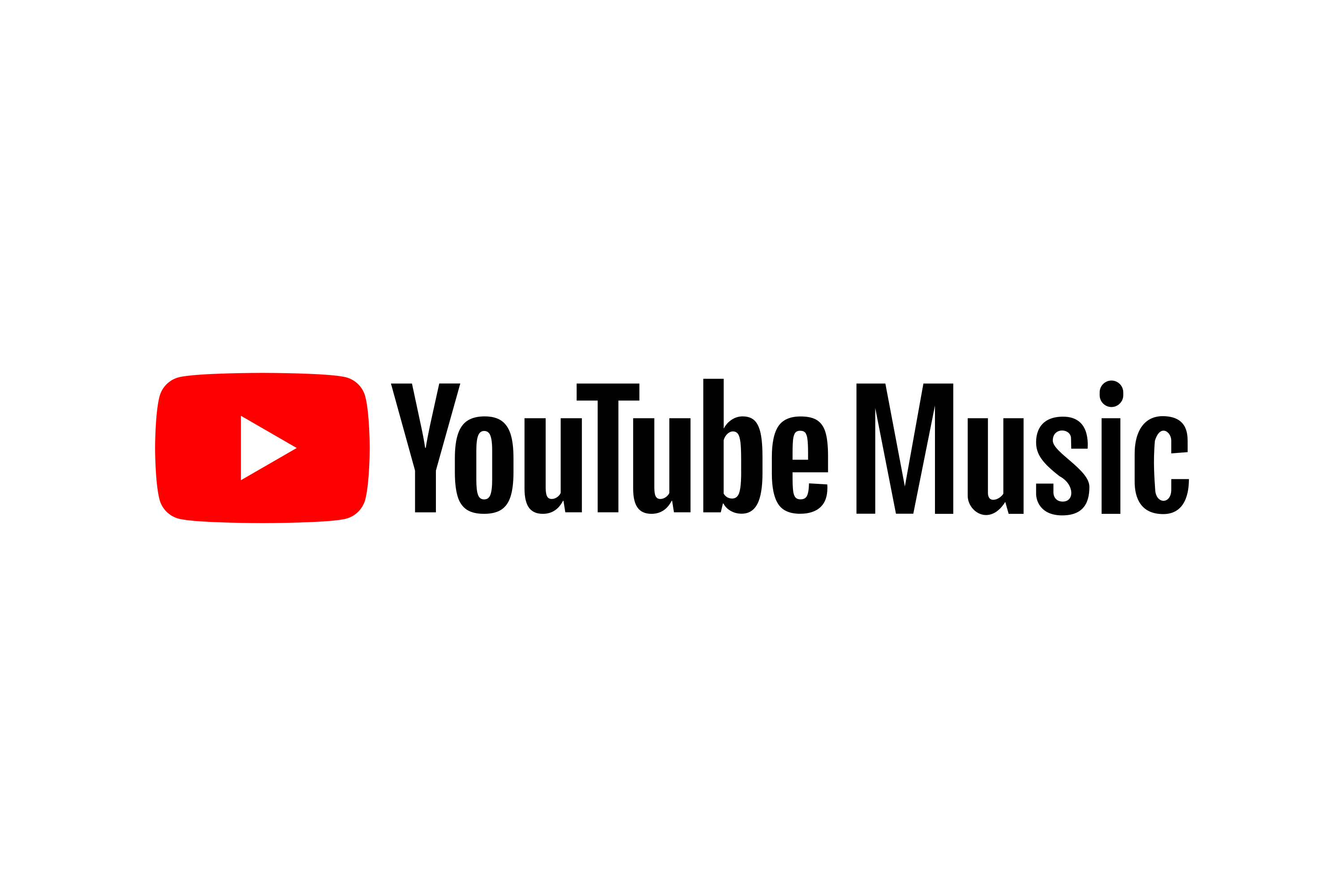 Download Youtube Music Logo In Svg Vector Or Png File Format Logo Wine